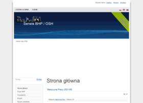 serwisbhp.pl