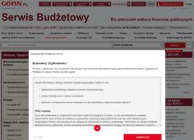 serwisbudzetowy.pl