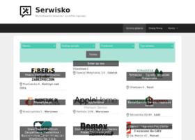 serwisko.pl