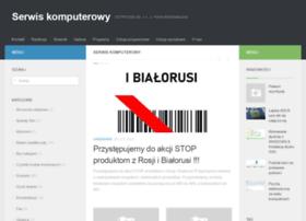 serwiskomputerowy.kalisz.pl