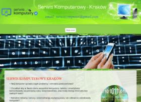 serwiskomputery.pl