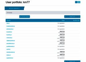 serwiskurierski.pl