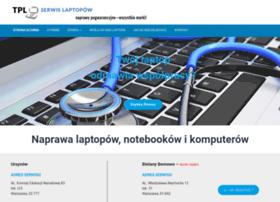 serwislaptopow-ken.pl