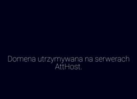 serwismercedes.twoja-wizytowka.pl