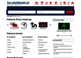serwismiejski.pl