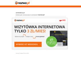 serwisobozy.pl