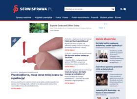 serwisprawa.pl