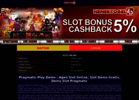serwistlumacza.com