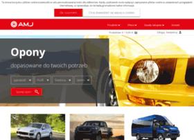 serwisujopony.pl