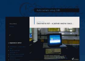 serwisuslug24.pl