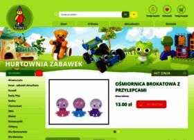 serwus.szczecin.pl