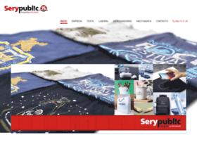 serypublic.com