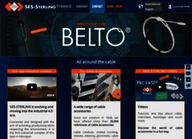 ses-sterling.com