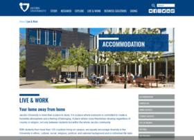ses.jacobs-university.de