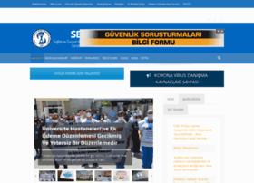 ses.org.tr