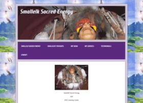 sesacredenergy.intuitalks.com