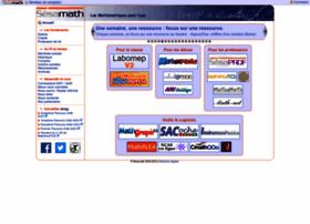 sesamath.net