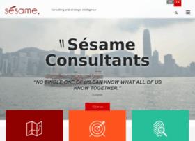 sesame-ouvre-toi.com