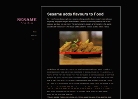 sesamemedia.com