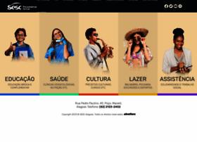 sescalagoas.com.br