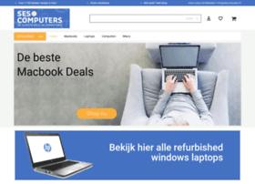sescomputers.nl