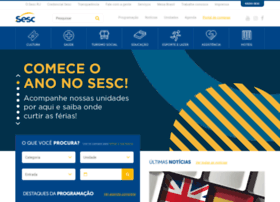 sescrj.org.br