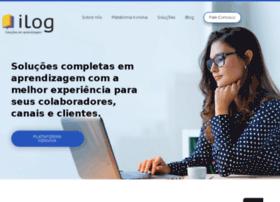 sesi.ilog.com.br