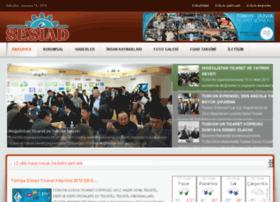 sesiad.org