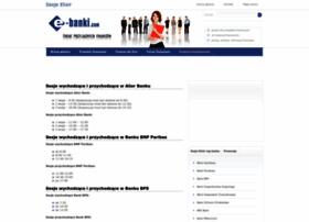 sesje-elixir.e-banki.com