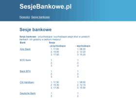 sesjebankowe.pl