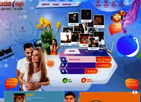 seslidekeyif.com