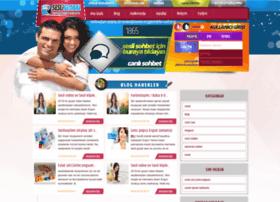 sesliglobal.com