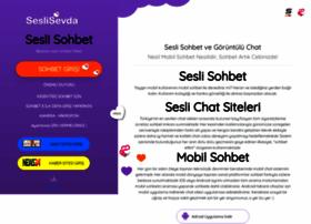 seslikur.com