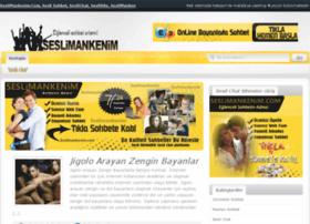 seslimankenim.com