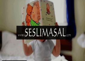 seslimasal.com