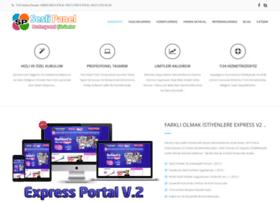 seslipanel.com