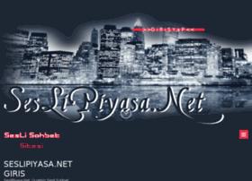 seslipiyasa.net