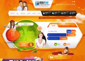 sesliyar.com