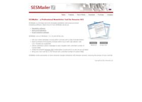 sesmailer.com