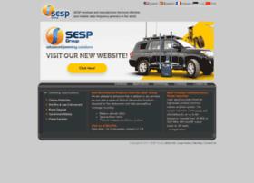 sesp.com
