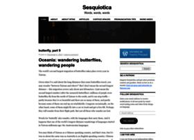 sesquiotic.wordpress.com