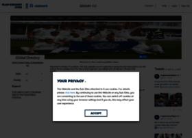 sessay.play-cricket.com