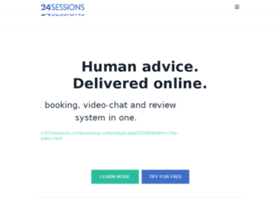 session.24sessions.com