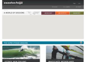 sessionlogs.com