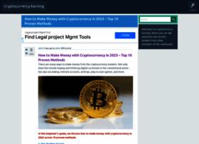 sessions.guitarcenter.com