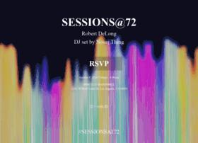sessionsat72.splashthat.com
