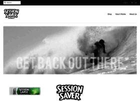 sessionsaver.com
