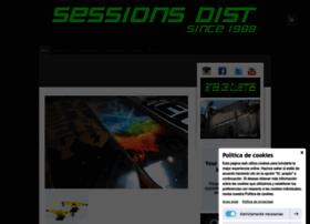 sessionsdist.com