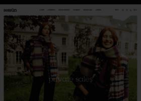 sessun-boutique.com