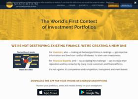 sestertium.com